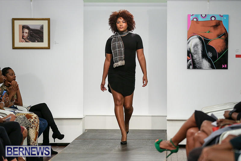 Rene-Hill-Bermuda-Fashion-Collective-November-3-2016-H-3