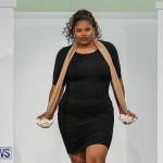 Rene Hill Bermuda Fashion Collective, November 3 2016-H (30)