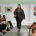 Rene Hill Bermuda Fashion Collective, November 3 2016-H (32)