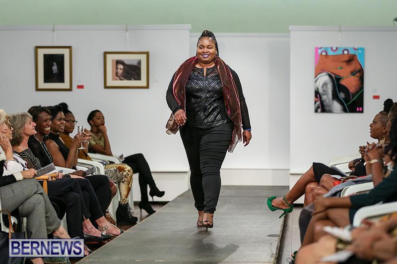 Rene-Hill-Bermuda-Fashion-Collective-November-3-2016-H-32