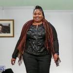 Rene Hill Bermuda Fashion Collective, November 3 2016-H (33)
