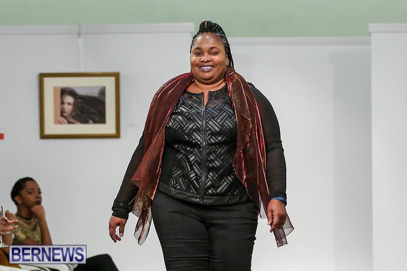 Rene-Hill-Bermuda-Fashion-Collective-November-3-2016-H-33