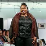 Rene Hill Bermuda Fashion Collective, November 3 2016-H (34)