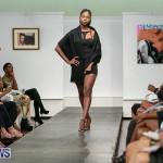 Rene Hill Bermuda Fashion Collective, November 3 2016-H (35)