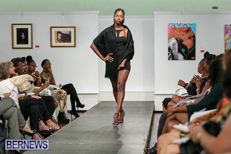 Rene-Hill-Bermuda-Fashion-Collective-November-3-2016-H-35