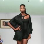 Rene Hill Bermuda Fashion Collective, November 3 2016-H (36)