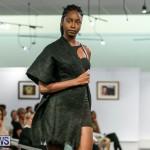 Rene Hill Bermuda Fashion Collective, November 3 2016-H (37)