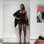 Rene Hill Bermuda Fashion Collective, November 3 2016-H (38)