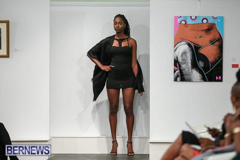 Rene-Hill-Bermuda-Fashion-Collective-November-3-2016-H-38