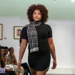 Rene Hill Bermuda Fashion Collective, November 3 2016-H (4)