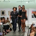 Rene Hill Bermuda Fashion Collective, November 3 2016-H (40)