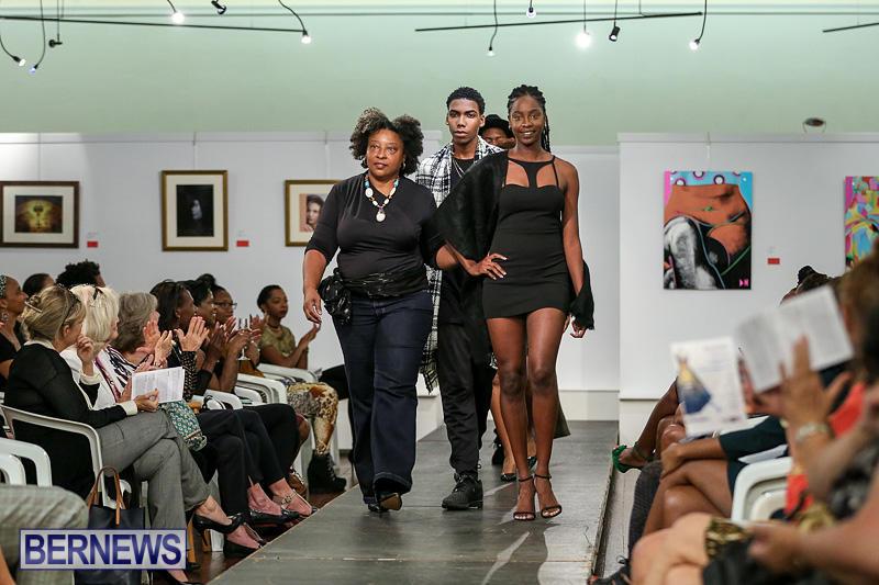 Rene-Hill-Bermuda-Fashion-Collective-November-3-2016-H-40