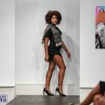 Rene Hill Bermuda Fashion Collective, November 3 2016-H (5)