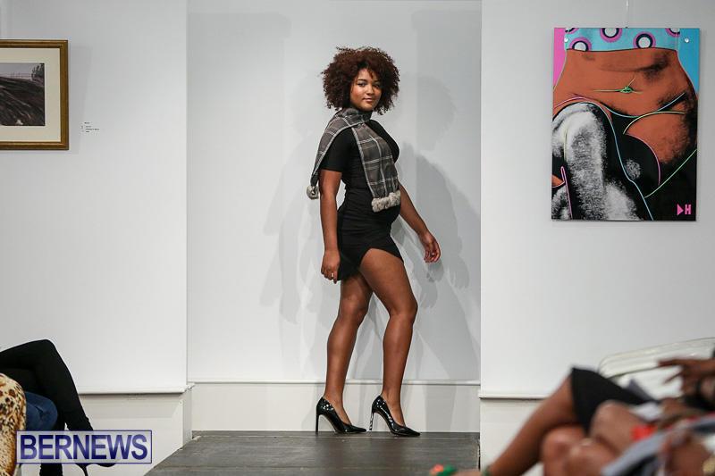 Rene-Hill-Bermuda-Fashion-Collective-November-3-2016-H-5