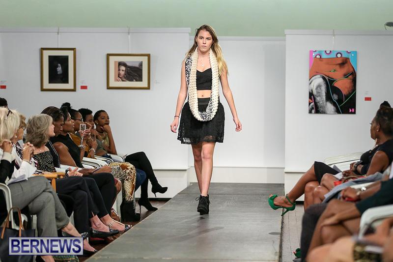 Rene-Hill-Bermuda-Fashion-Collective-November-3-2016-H-6