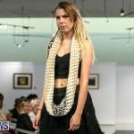 Rene Hill Bermuda Fashion Collective, November 3 2016-H (7)