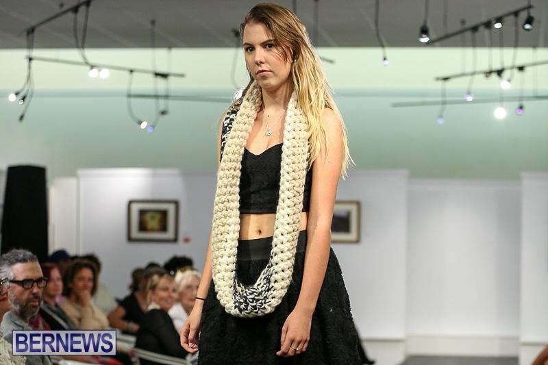 Rene-Hill-Bermuda-Fashion-Collective-November-3-2016-H-7