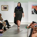 Rene Hill Bermuda Fashion Collective, November 3 2016-H (8)