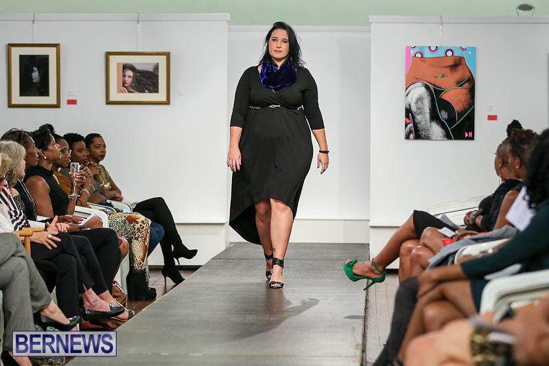 Rene-Hill-Bermuda-Fashion-Collective-November-3-2016-H-8
