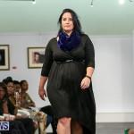 Rene Hill Bermuda Fashion Collective, November 3 2016-H (9)