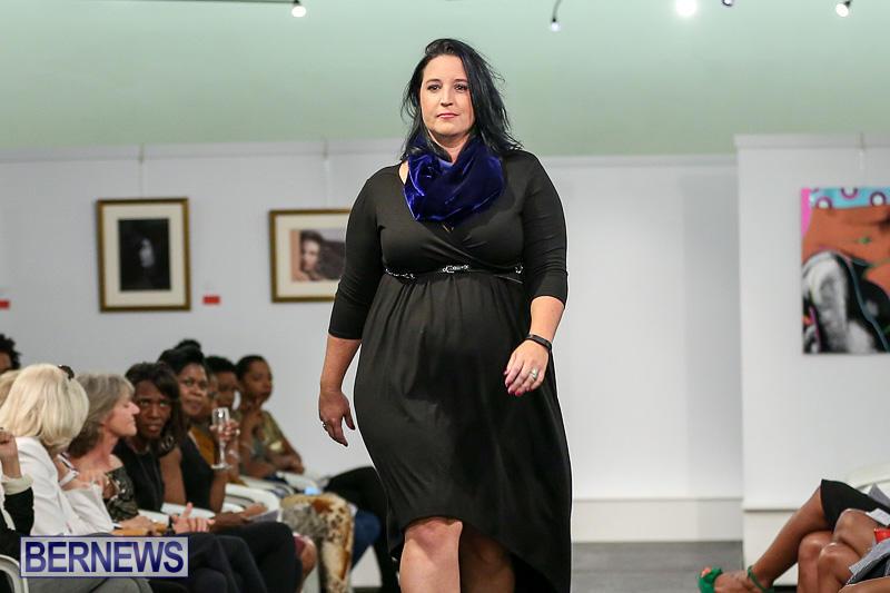 Rene-Hill-Bermuda-Fashion-Collective-November-3-2016-H-9