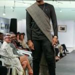 Rene Hill Bermuda Fashion Collective, November 3 2016-V (1)
