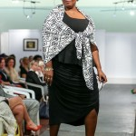 Rene Hill Bermuda Fashion Collective, November 3 2016-V (10)