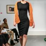 Rene Hill Bermuda Fashion Collective, November 3 2016-V (12)
