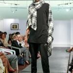 Rene Hill Bermuda Fashion Collective, November 3 2016-V (13)