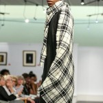 Rene Hill Bermuda Fashion Collective, November 3 2016-V (14)