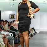Rene Hill Bermuda Fashion Collective, November 3 2016-V (16)