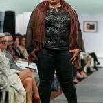 Rene Hill Bermuda Fashion Collective, November 3 2016-V (17)