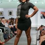 Rene Hill Bermuda Fashion Collective, November 3 2016-V (2)