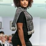 Rene Hill Bermuda Fashion Collective, November 3 2016-V (3)