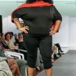 Rene Hill Bermuda Fashion Collective, November 3 2016-V (7)