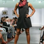 Rene Hill Bermuda Fashion Collective, November 3 2016-V (8)