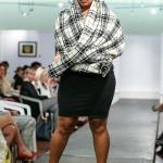 Rene Hill Bermuda Fashion Collective, November 3 2016-V (9)