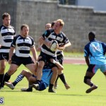 Renegades Founders Day Rugby Oct 30 2016 (10)