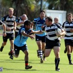 Renegades Founders Day Rugby Oct 30 2016 (15)