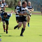 Renegades Founders Day Rugby Oct 30 2016 (17)