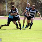 Renegades Founders Day Rugby Oct 30 2016 (5)