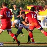 Rugby Classic Bermuda, November 6 2016-1