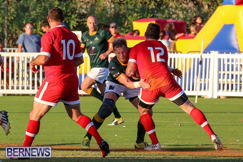 Rugby-Classic-Bermuda-November-6-2016-1