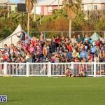 Rugby Classic Bermuda, November 6 2016-10