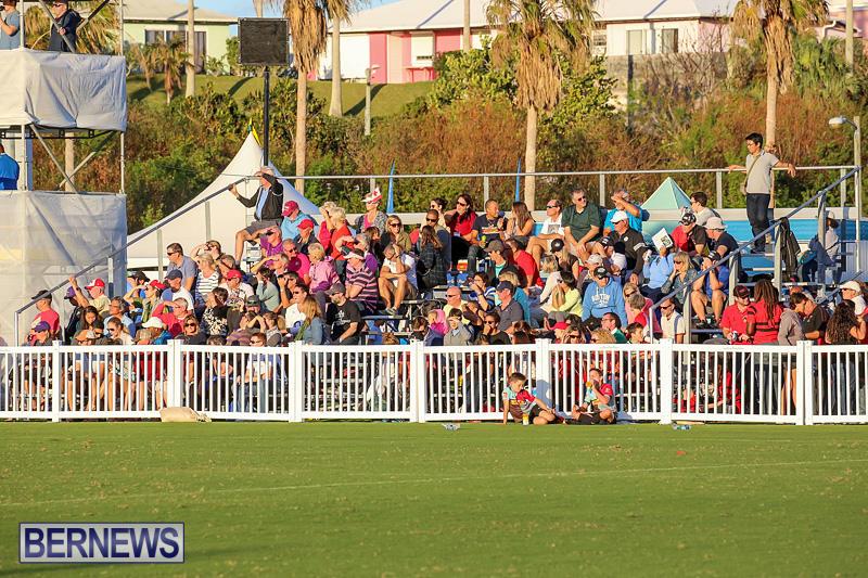 Rugby-Classic-Bermuda-November-6-2016-10