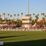 Rugby Classic Bermuda, November 6 2016-11