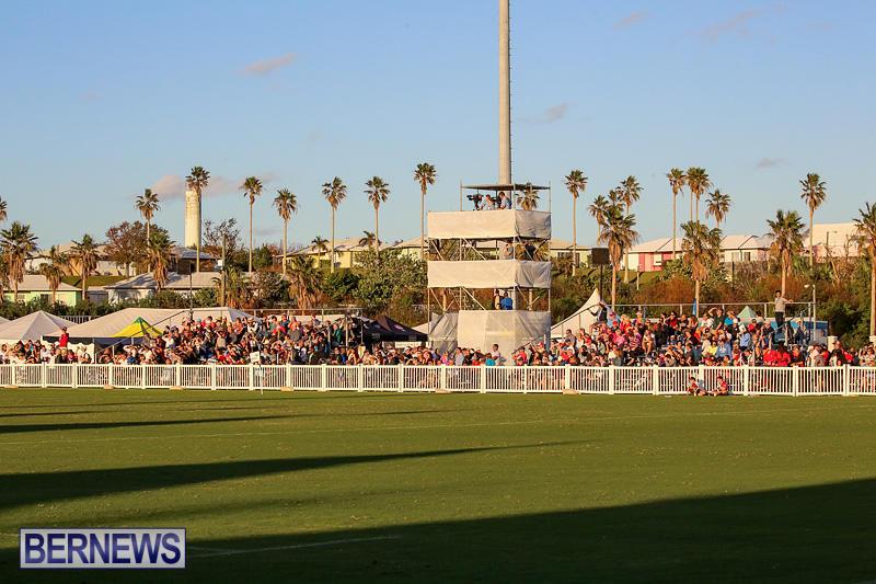 Rugby-Classic-Bermuda-November-6-2016-11