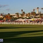 Rugby Classic Bermuda, November 6 2016-12