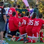 Rugby Classic Bermuda, November 6 2016-14
