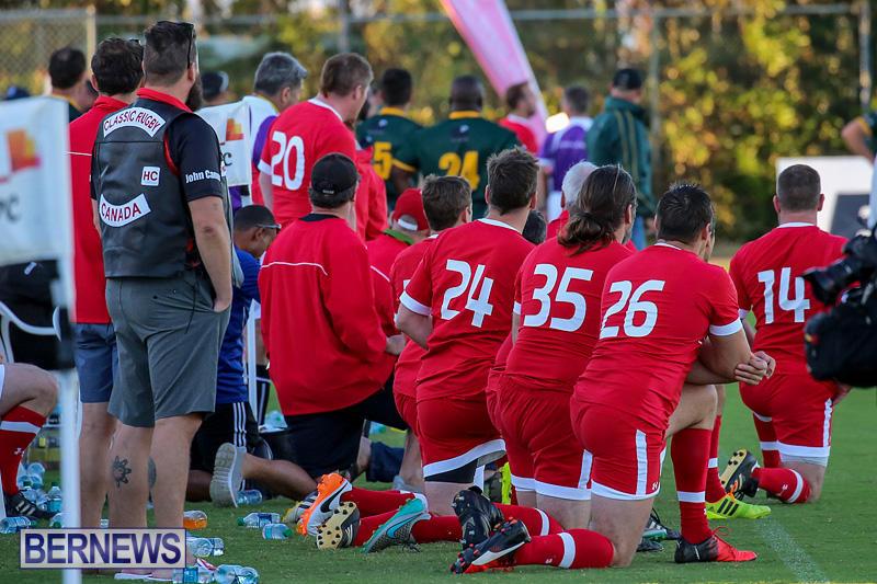 Rugby-Classic-Bermuda-November-6-2016-14